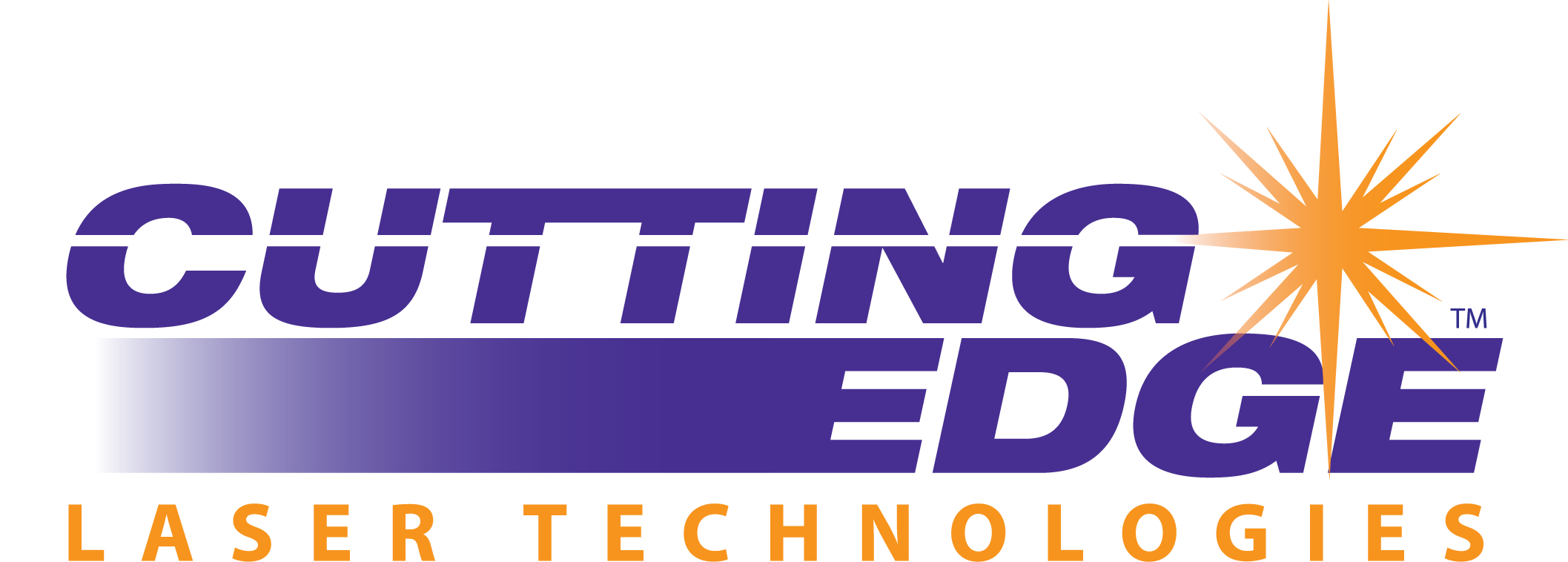 2016_CE_Logo_Vector_90_100_0_0.png