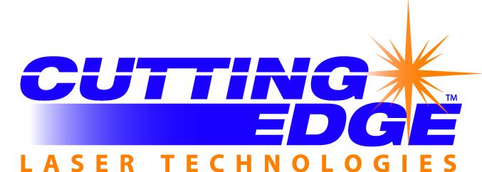 2016 CE Logo Hi-res.jpg