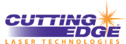 2016 CE Logo Vector 90 100 0 0