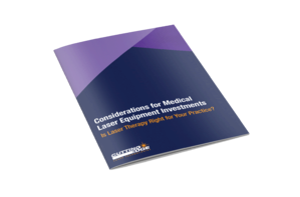 Considerations-for-Med-Laser-Equip---Mockup