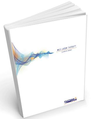 ebook-cover-scientific-report.png