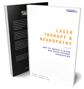 Neuropathy_ebook-mock-up