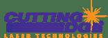 Cutting Edge Laser Technologies