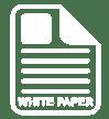 white paper icon_white